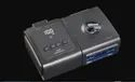 System One Remstar SE Sleep Therapy Machine