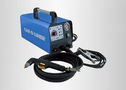 Plasma Cutter - Car  O Liner