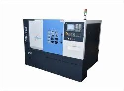 Sbl-165 CNC Turning Machine