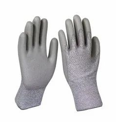 Cut Level 5 Gloves