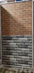 Kajaria brick tiles