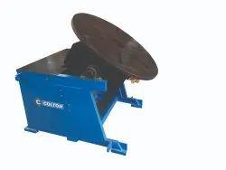 Welding Positioner 300/600 KGS