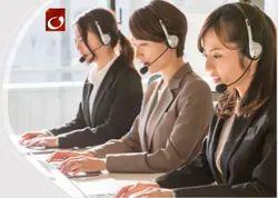 Subscription Domestic Call Center Management Services, India & Usa, Communication Language: English & Regional