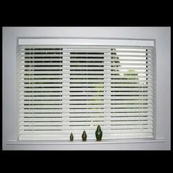 Designer Window Blind