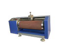 DIN Abrasion Tester i9 (Digital)