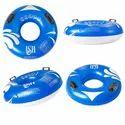 ISH Sliding Swim Rings