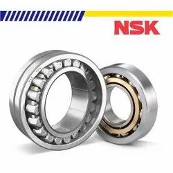 Chrome Steel Nsk Roller Bearing, For Automobile Industry