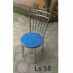 LS 58 MS Cafe Chair