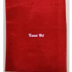Tissue Net Fabrics