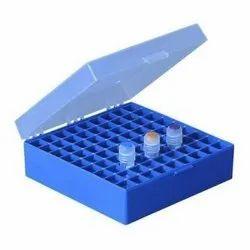 Cryo Box PP & PC