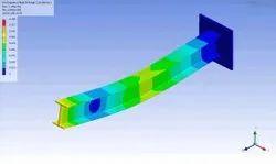 Finite Element Analysis Training Services