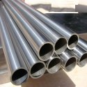 Cold Rolled Stainless Steel Tubes