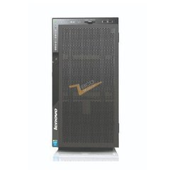 Lenovo System X3650 M4 Server
