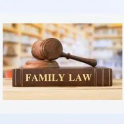 Legal Family Matters Cases Services