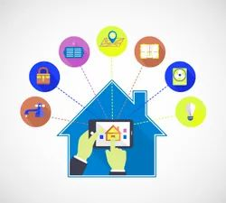 Work From Home Services