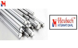Aluminium 1100 Rods