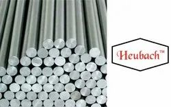 PH 15/7 MO Stainless Steel Round Bar