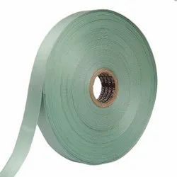 Double Satin NR - Sage Green Ribbons 25mm /1''inch 20mtr Length