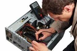 Desktop Hardware Computer Repairing Service
