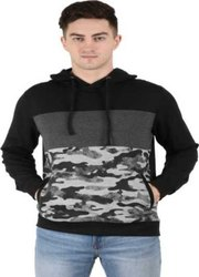 ISTSW1108 mens long sleeve tshirts