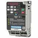 Yaskawa GA500 Drive