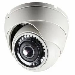 Day & Night Vision 2MP Security Camera, CMOS