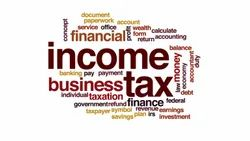 Direct Taxes Chartered Accountant