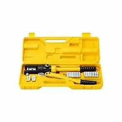 Hand Hydraulic Crimping Tools