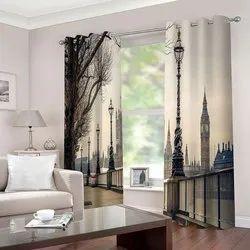 Custom Home Decor Products