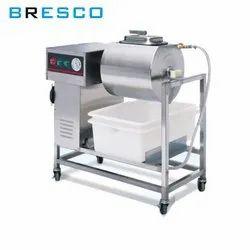 Bresco Meat Salting Machine