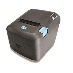 TVS RP-3200 Thermal Printer