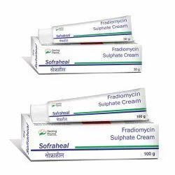 Sofraheal 30gm / Sofraheal 100gm
