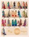Balaji Cotton Hungama Vol 9 Pure Cotton Dress Material Catalog