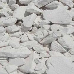 China Clay, For Coating