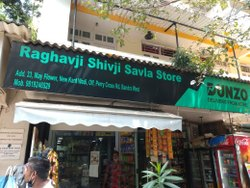 flex Shop Board Printing Services, in Mumbai