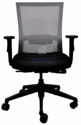 Fitty MB Office Workstation Chair