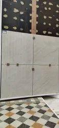 Kajaria floor tiles 600 X 600 mm