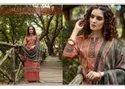 Your Choice Winter Pashmina Digital Printed Dress Material Catalog