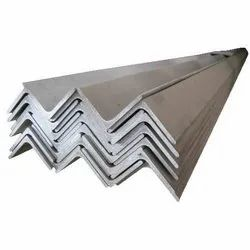 420 Stainless Steel Angles