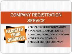 Company KYC