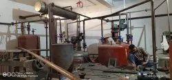 Bio Diesel Production Plant 5 TPD