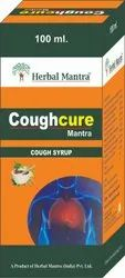 COUGH SYRUP Pharmaceutical Third Party Manufacturing In Balasore
