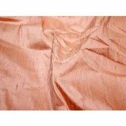 60 Gsm Pure Dupion Silk Fabrics