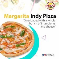 Indy Pizza