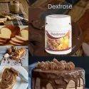 Blossom Dextrose