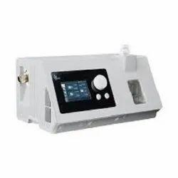 BMC High Flow Nasal Oxygen (Hfno) 80 h Series