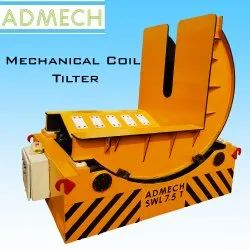 Coil Tilter Mechanical