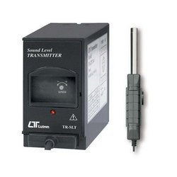 Sound Level Transmitter