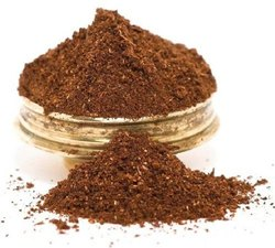 Pashan Baheda Dry Extract
