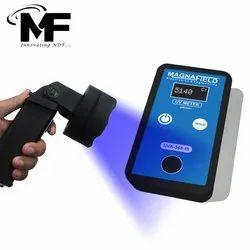 UV Meter (UVA-365-IS)